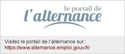 Salon de l'Etudiant de Paris | Orientation, insertion, formation professionnelle | Scoop.it