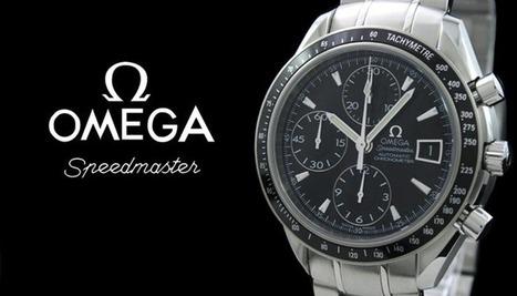 ブランド時計通販|オメガ時計 メンズ,オメガ 時計 レディース,オメガ 時計,OMEGA 腕時計 販売,新作,中古 | wheeltimes | Scoop.it