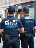 Etat d'urgence et terrorisme : Les maires ont un double rôle à jouer   Vivre en ville   Scoop.it