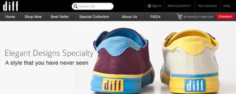 amazon webstore developer | Amazon Webstore design | Scoop.it