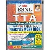 Buy BSNL Junior Engineer Exam Books Online - BuyWin.in | Super Saver Online Shopping India | Scoop.it