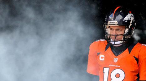 NFL Game Scores - Week 2 Regular Season Results - NFL News Desk | NFL News Desk | Scoop.it