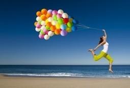Joy to the World – Empathy and Positive Emotions | Brain Blogger | Emotional Intelligence Development | Scoop.it