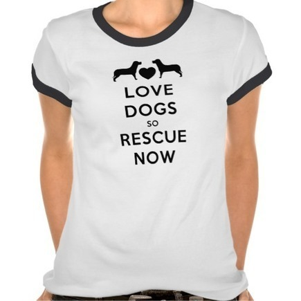 Love Dogs So Rescue Now | Choices | Scoop.it
