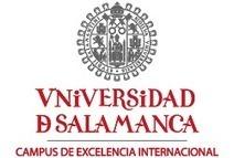 Inicio | Congreso Federado - Agentes y Sistemas Multiagente: de la teoría a la práctica - ASMas - Cedi 2013 - Caepia 2013 | Complex Networks Everywhere | Scoop.it