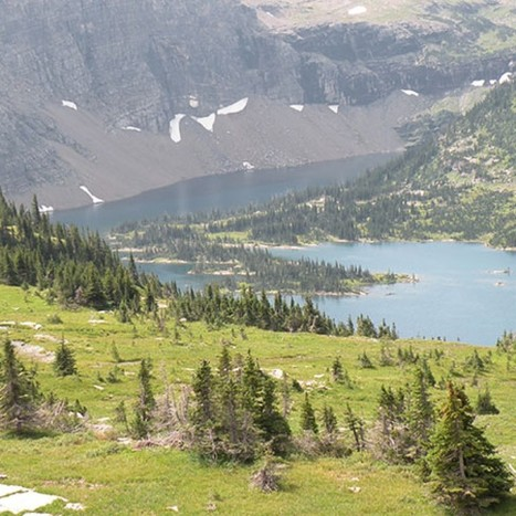 Why Montana is AWESOME - Find it Montana | Montana | Scoop.it