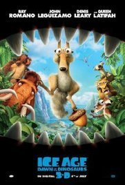 Watch Ice Age: Dawn of the Dinosaurs (2009) movie online free, Download Ice Age: Dawn of the Dinosaurs (2009)   movies   Scoop.it