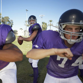 3 Management Lessons From Pro Sports | Sports Facility Management.4390406 | Scoop.it