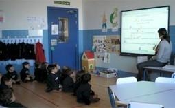 La diversificación en los métodos de enseñanza | Las TIC y la Educación | Scoop.it