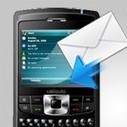 Mobile Learning – SMS Can Get You Started | mLearning weekly | Scoop.it