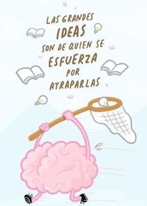 Ow.ly - image uploaded by @eltenedor (eltenedor.es) | Nuevos aprendizajes para el emprendizaje | Scoop.it