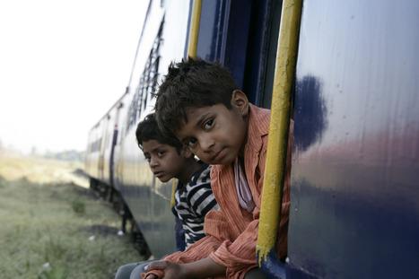 Les 10 films qui vous feront voyager ! | Séjour linguistique, voyage et éducation | Scoop.it