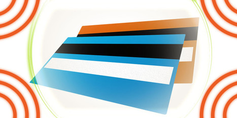 What Are RFID-Blocking Wallets & Which Should You Buy? | NFC News and Trends | Scoop.it
