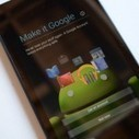 How Android 4.3 Jelly Bean Points Towards A Future Of Google Wearable Devices | Real Estate Plus+ Daily News | Scoop.it