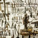 Tool List for the Apocalypse - The Prepper Journal | BOB to BOL by BOV | Scoop.it