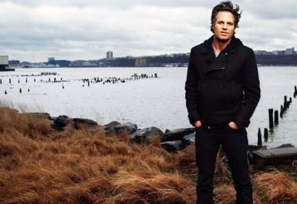 Mark Ruffalo Honored at this Year's Riverkeeper Fishermen's Ball on April 16 | EcoWatch | Scoop.it