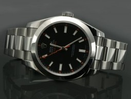 What Kind of Rolex Watch Style Defines You? - Jonathan's Watch Buyer | World of Watches | Scoop.it