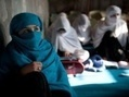 Education would be An Afghan Girl's Dreams | Girl's Education | Scoop.it