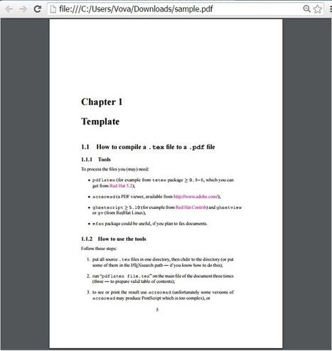 10 Myths About Computer-Assisted Translation | Translation aka xl8 | Scoop.it