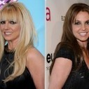 Britney Spears Beautiful Hair Color 2013 | New Mehndi Designs - Advance Fashion Wears | Greta W. hair designs | Scoop.it