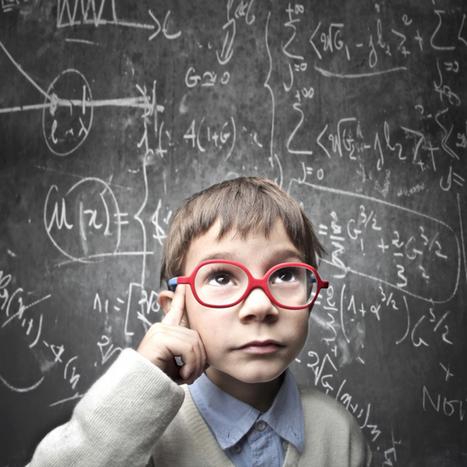 ¿Existe realmente la inteligencia emocional? | Sociedad de conocimiento | Scoop.it
