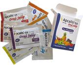 Tadalafil Cialis Jelly sale side effects Online Pillssupplier   pillssupplier   Scoop.it