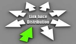 Hire SEO Expert and importance of Link juice | Social Media Article Sharing | Scoop.it