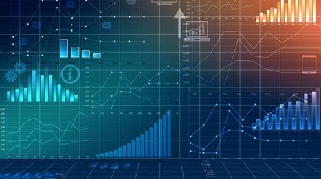 La représentativité de l'opinion dans la veille Internet | Intelligence Economique à l'ère Digitale | Scoop.it