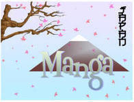 Skokie Public Library Teens: Manga for Teens | Library Media Center Selection Tools Toolkit | Scoop.it