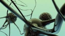 London Knowledge Lab - LKL feeds brainwaves | Self Memory Nostalgia | Scoop.it