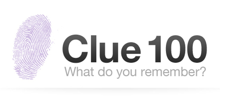 Clue – A fun and easy way to test what people remember on your website. | Edu Tech Resources | Scoop.it