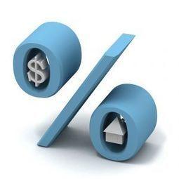 Investissez dans la pierre, le crédit immobilier s'ouvre désormais aux seniors | Seniors | Scoop.it