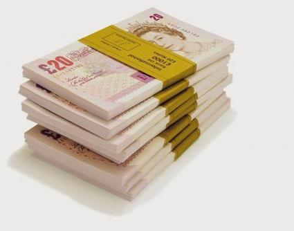 Meet Your Every Personal Financial Needs And Desires: UK 12 month payday loans by Jasper D Smith | Meet Your Every Personal Financial Needs And Desires: | Scoop.it