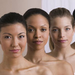 Fact or Fiction: Skin Care Quiz | Smog & Beauty | Scoop.it