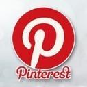Come usare Pinterest per aumentare il traffico nei motori di ricerca | guida pinterest | Scoop.it