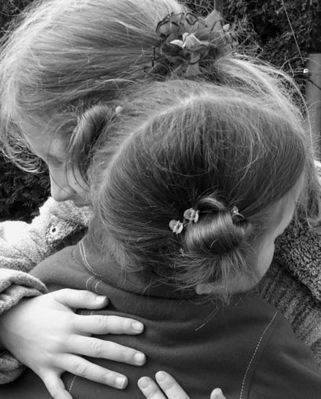How to teach friendship skills to help kids make friends   Michele Borba   Montessori   Scoop.it