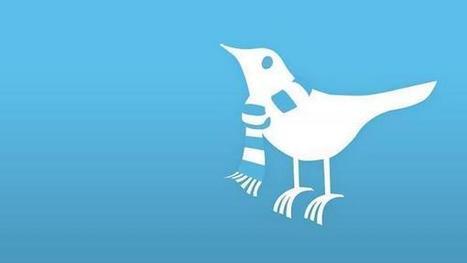 Manchester City, club le plus interactif de Premier League sur Twitter | Sport 2.0 | Scoop.it