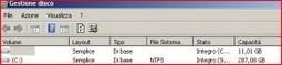Hard Disk Esterno non Riconosciuto   Tecnologia Online   Scoop.it