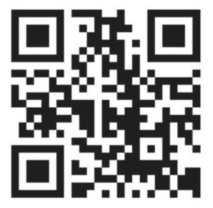 The world's largest QR-code at the Arosa Weisshorn (CH) | QR-Code and its applications | Scoop.it