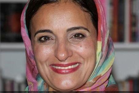 The most powerful Arab women | Dubai, Women, money, Style | Scoop.it