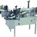 Sticker labeling machine manufacturer India - N.K Industries | MCC Panel- Motor Control Center | Scoop.it