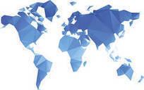 ANR : appel générique 2015, projets internationaux | Appels d'offre scientifiques | Scoop.it