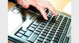 Gouvernement Marois : des logiciels libres oui, mais pour les autres ! | Univers libre | Scoop.it