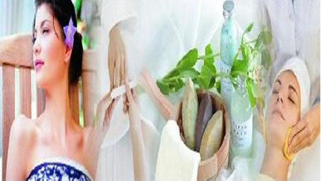 Body Massage Services In Mumbai | Body Massage Services In Mumbai | Scoop.it