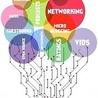 Social Media Segmentation