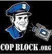 OccupyArrests.com Brings Accountability | Criminal Justice in America | Scoop.it