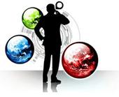 Hire Website Designers India, Hire Dedicated Web Designer India, Professional Web Designers  Vrinsofts.com   Web Designing @Vrinsofts   Scoop.it
