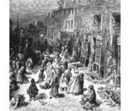 La Rivoluzione Industriale | AulaWeb Storia | Scoop.it