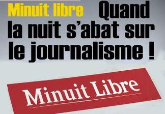 Journaux régionaux:  le FN arrache la page | DocPresseESJ | Scoop.it