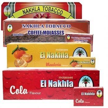 Chicha Nakhla Cartons 500gr !!   Chicha Nakhla   Scoop.it